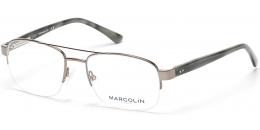 Marcolin MA 3009
