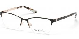 Marcolin MA 5001