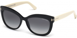 Tom Ford FT 524  Alistair