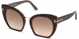 Tom Ford FT 553  Samantha-02