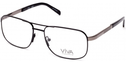 Viva VV 4030
