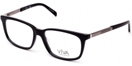 Viva VV 4031