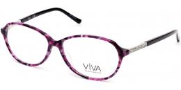 Viva VV 4508