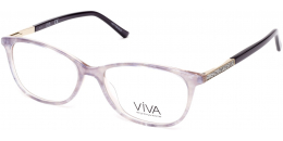 Viva VV 4509