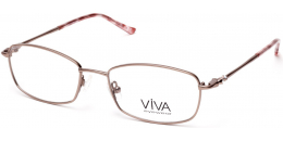 Viva VV 4510