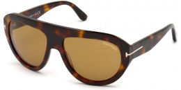 Tom Ford FT 589  Felix-02
