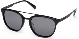 Kenneth Cole New York KC 7225