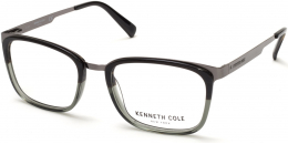 Kenneth Cole New York KC 274