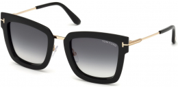 Tom Ford FT 573  Lara-02
