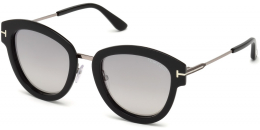 Tom Ford FT 574  Mia-02