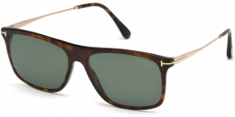 Tom Ford FT 588  Max-02