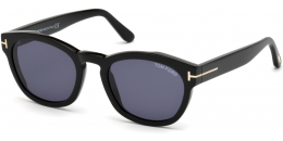 Tom Ford FT 590  Bryan-02