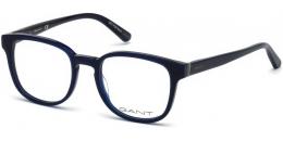 Gant GA 3175