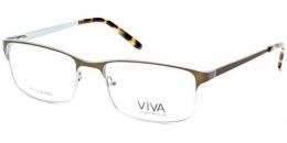 Viva VV 4032