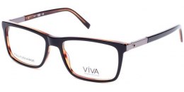 Viva VV 4033