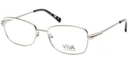 Viva VV 4511
