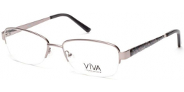 Viva VV 4512