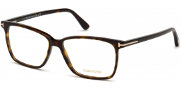 Tom Ford FT 5478 -B