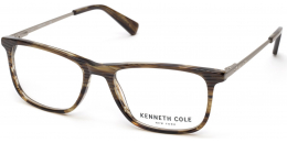 Kenneth Cole New York KC 277