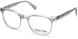 Kenneth Cole Reaction KC 800