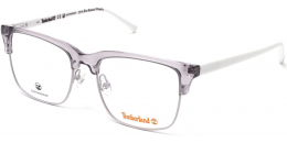 Timberland TB 1601