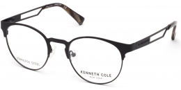 Kenneth Cole New York KC 279