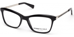 Kenneth Cole New York KC 280