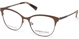 Kenneth Cole New York KC 281