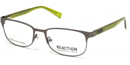 Kenneth Cole Reaction KC 801
