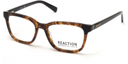 Kenneth Cole Reaction KC 802
