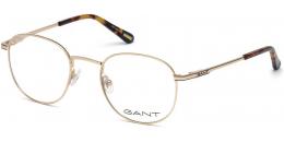 Gant GA 3171