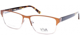 Viva VV 4034