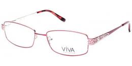 Viva VV 4513