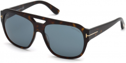 Tom Ford FT 630  Bachardy-02