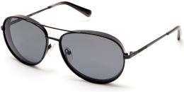 Kenneth Cole New York KC 7223