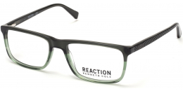 Kenneth Cole Reaction KC 803