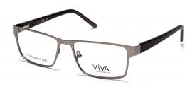 Viva VV 4035
