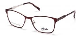 Viva VV 4514
