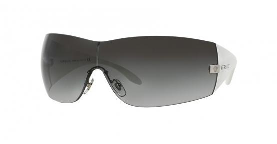 Versace VE  2054