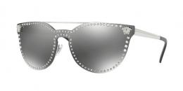 Versace VE  2177