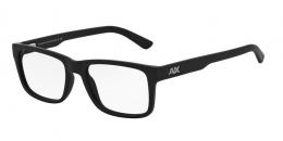 Exchange Armani AX  3016