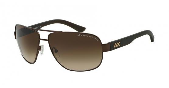 Exchange Armani AX  2012 S