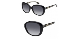 Juicy Couture Ju   598 /S