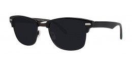 Original Penguin The Highpocket Polarized