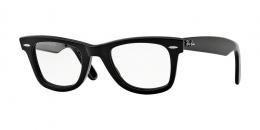 Ray-Ban Optical RX  5121