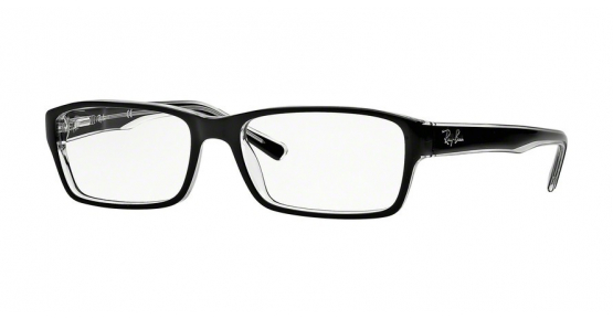 Ray-Ban Optical RX  5169