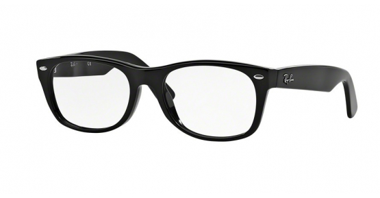 Ray-Ban Optical RX  5184