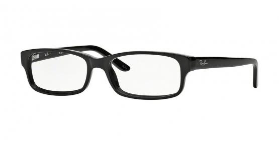 Ray-Ban Optical RX  5187