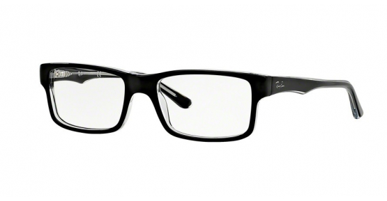Ray-Ban Optical RX  5245