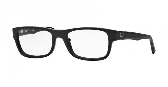 Ray-Ban Optical RX  5268